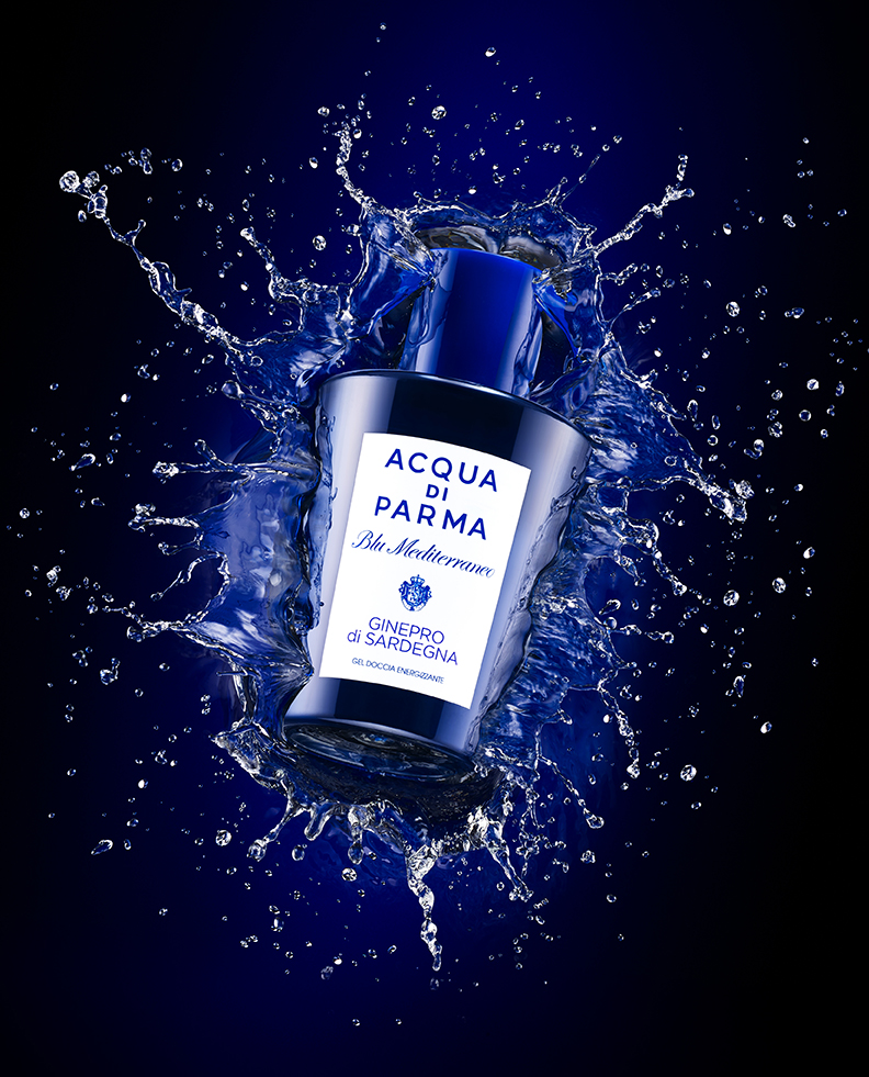 DVFP_58442_AcquadiParma_Final_a_PRINT