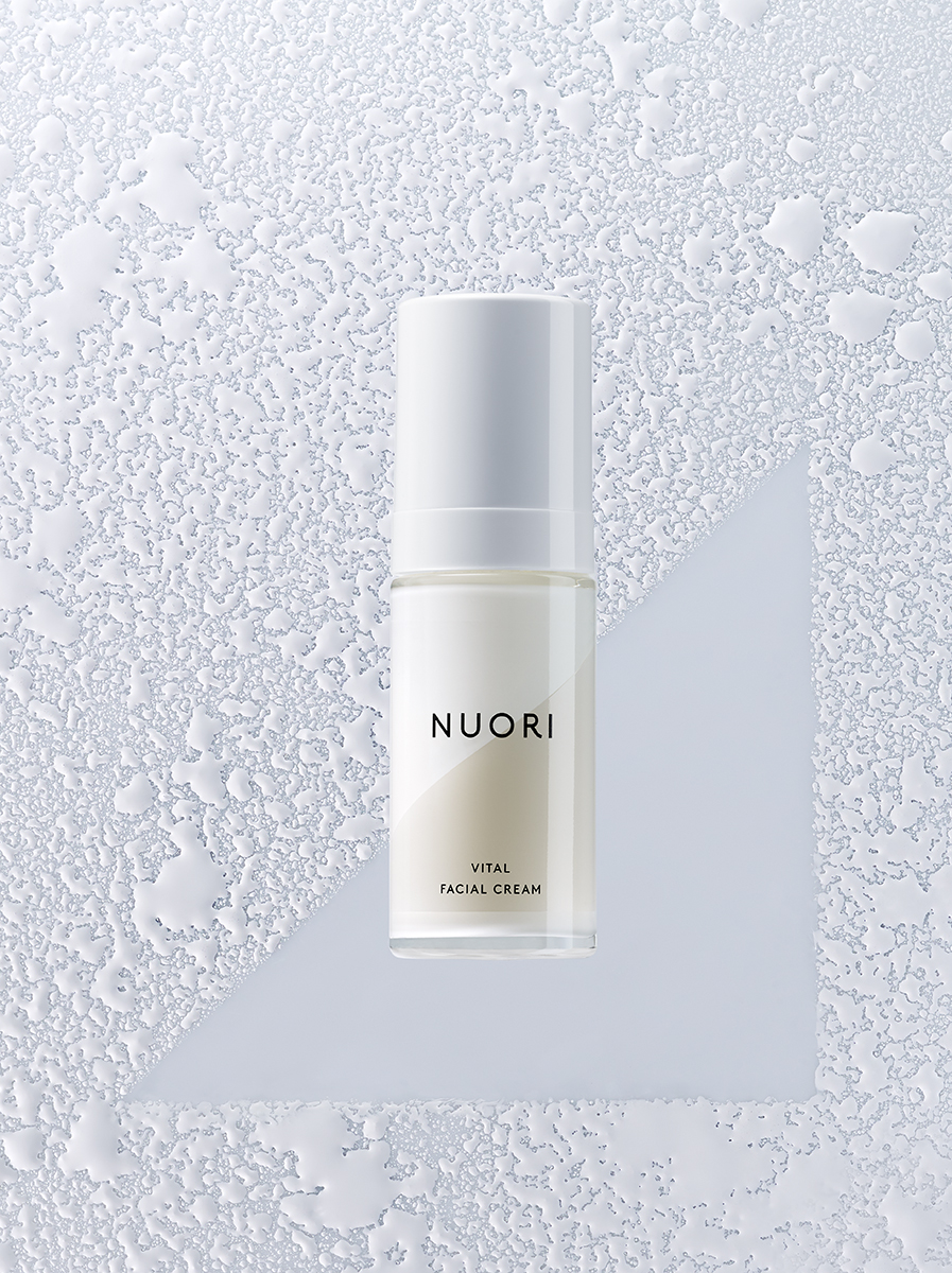 NUORI_FACIAL_CREAM