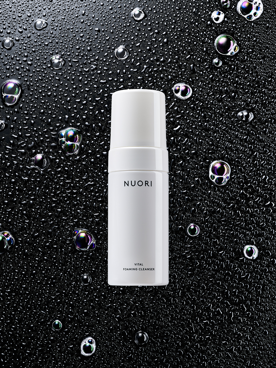 NUORI_FOAMING_CLEANSER